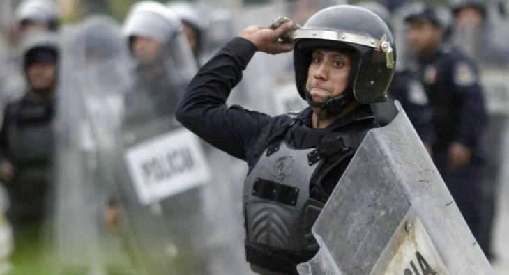 http://www.foreignpolicy.com/articles/2014/11/18/law_disorder_mexico_police_judicia_system_ayotzinapa_43?wp_login_redirect=0