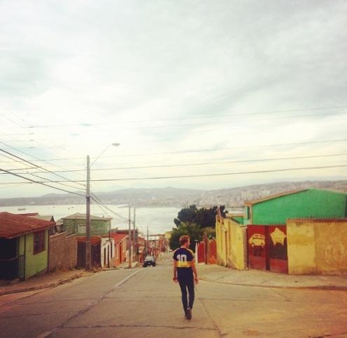 city-view1