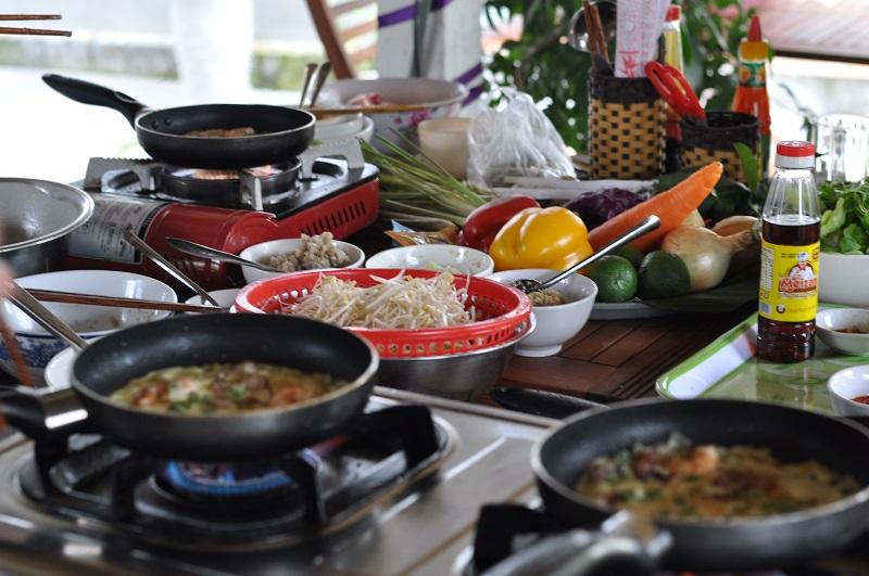 Vietnam_krydderurt2